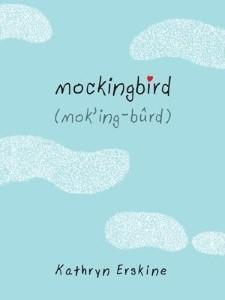 erskine_mockingbird