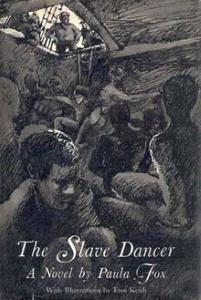 fox_the slave dancer