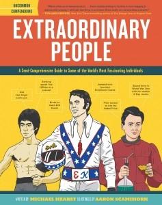 hearst_extraordinary people
