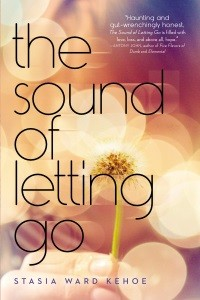 kehoe_sound of letting go
