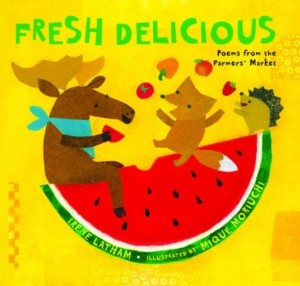 latham_fresh delicious