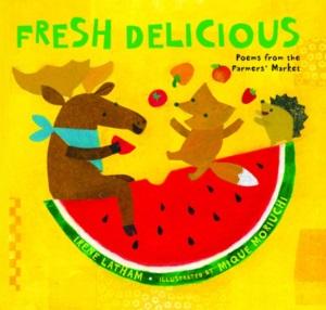 latham_fresh delicious