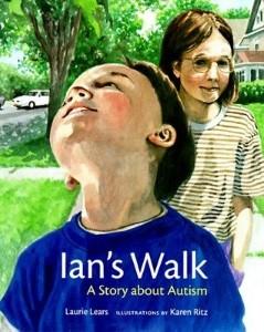 lears_ian's walk
