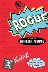 miller-lachmann_rogue