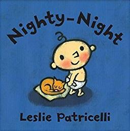 patricelli_nighty-night