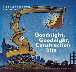 rinker_goodnight, goodnight, construction site