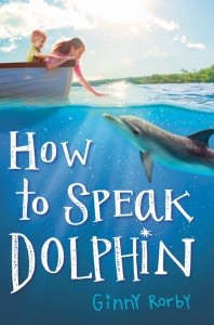 rorby_how to speak dolphin