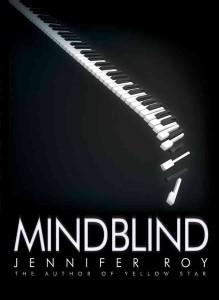 roy_mindblind
