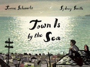 schwartz_town is by the sea