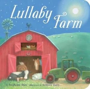 shaw_lullaby farm