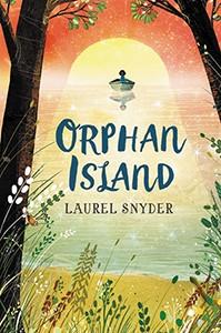 snyder_orphanisland