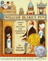 willard_visit to william blake's inn2