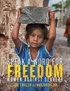 willen_speak a word for freedom