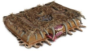 Monster_Book_of_Monsters