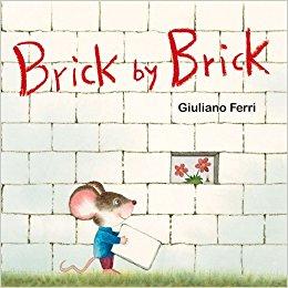 ferri_brick by brick
