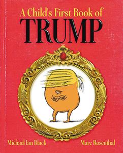 first_trump