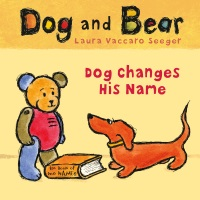 seeger_dog changes his name