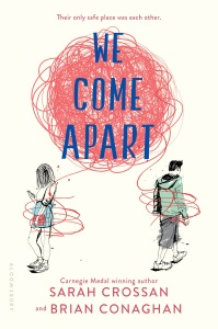 Review of We Come Apart