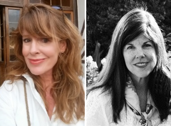 Five questions for Kate Klise and M. Sarah Klise