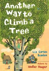 Review of Another Way to Climb a Tree