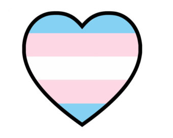 Resources for and about transgender people and allies