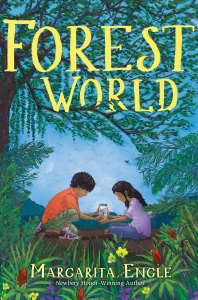 Review of Forest World