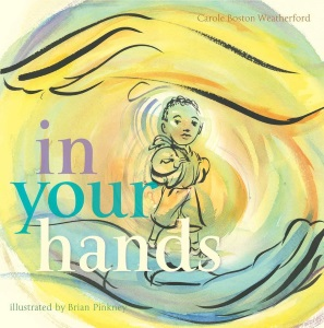 Review of In Your Hands