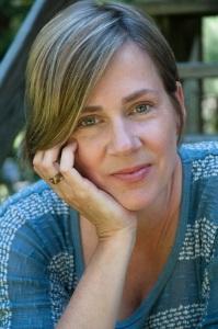 Five questions for Deborah Noyes