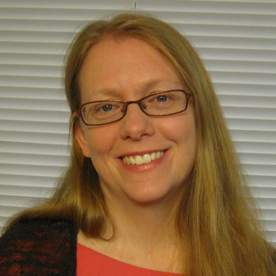 Rachel G. Payne
