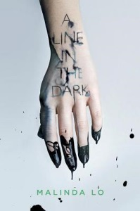 Review of A Line in the Dark
