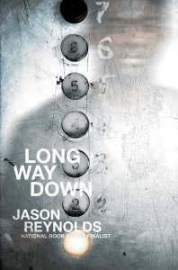 Review of Long Way Down