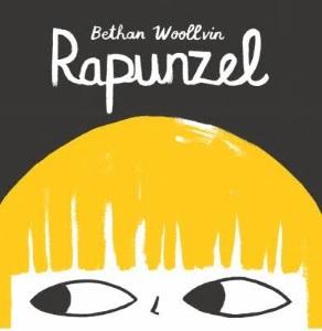 Review of Rapunzel