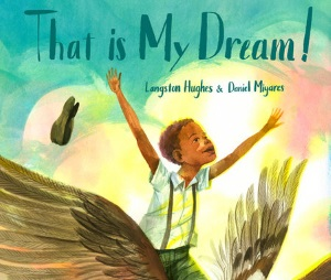 Review of That Is My Dream!