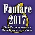 Horn Book Fanfare 2017