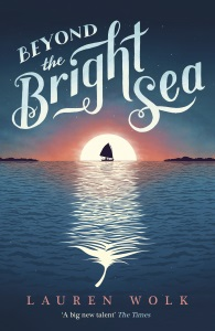 Review of Beyond the Bright Sea