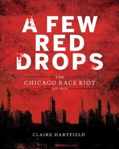 Review of A Few Red Drops: The Chicago Race Riot of 1919
