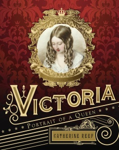 Review of Victoria: Portrait of a Queen