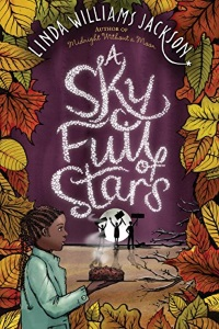 Review of A Sky Full of Stars