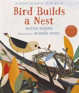Review of Bird Builds a Nest