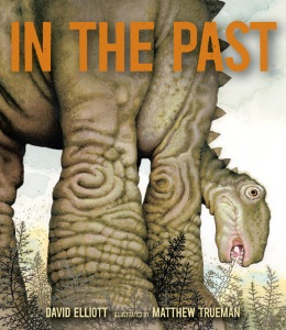 Review of In the Past