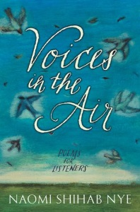 Review of Voices in the Air