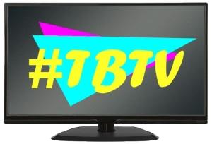 #TBTV: Children's Classics, All Grown Up
