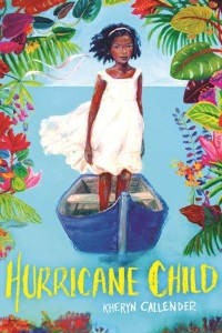 Review of Hurricane Child