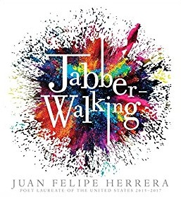 Review of Jabberwalking