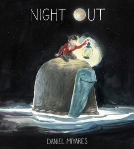 Review of Night Out