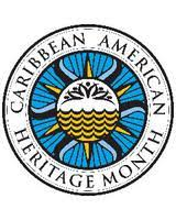 Caribbean American Heritage Month 2017