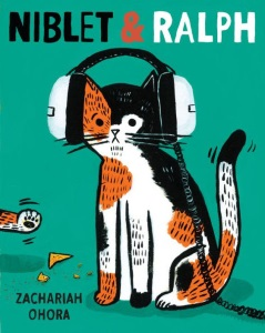 Review of Niblet & Ralph
