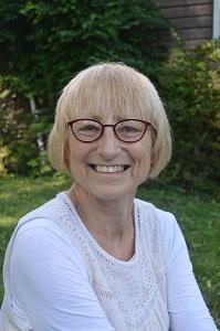 Margo Bartlett