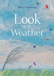 Review of Look at the Weather