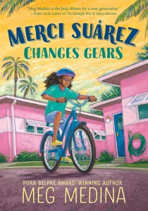 Reviews of the 2019 Newbery Award winners
